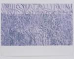 175x240 cm